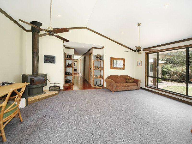 79 Lake Weyba Drive, Weyba Downs QLD 4562