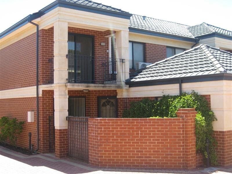 10/374 Stirling  Street Highgate 6003