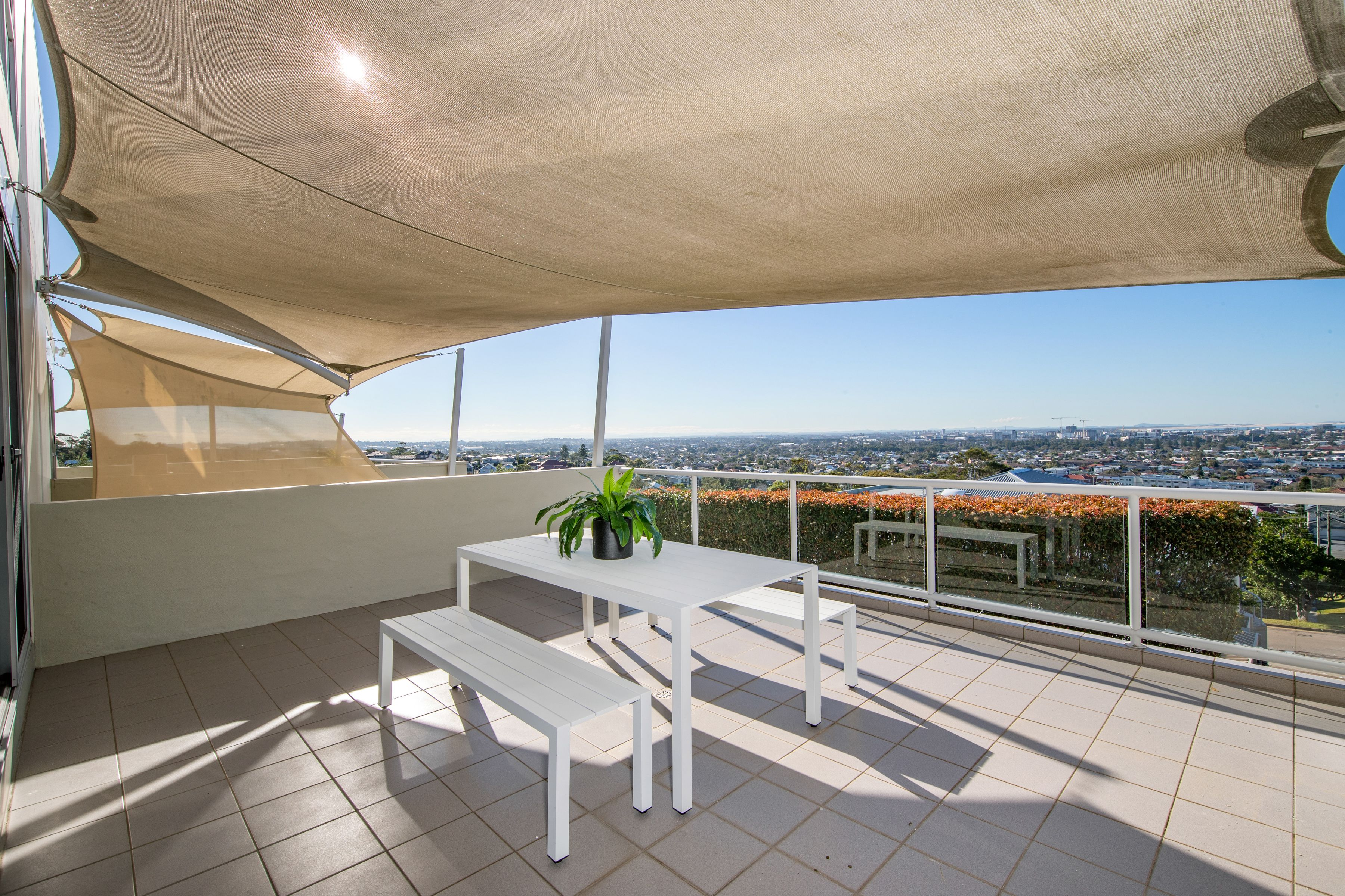 3/88 Curry Street, Merewether