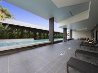 Sensational Views + Pool & Gym