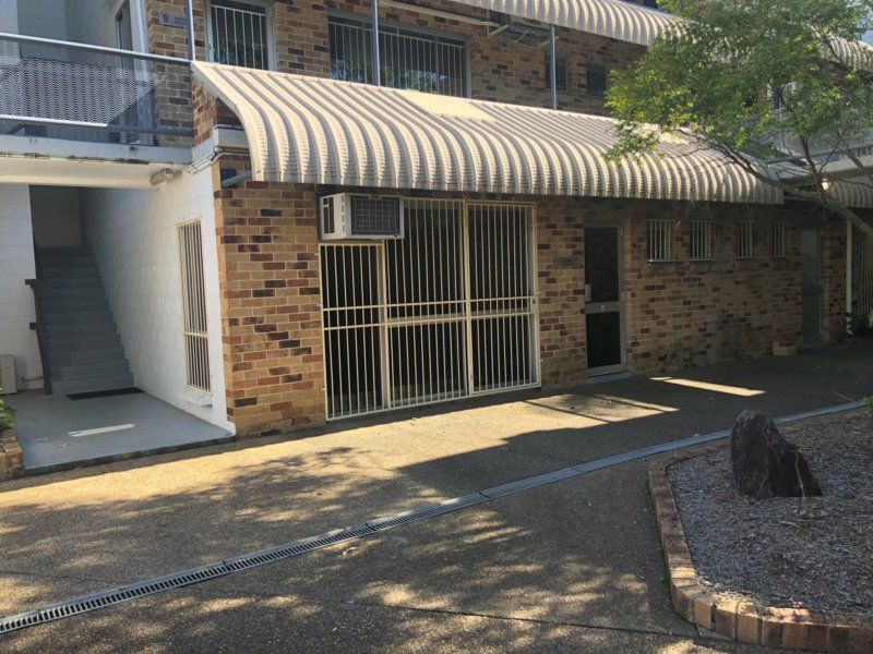 Motivated Vendor Seeking Sensible Offers On 44sqm Office On Argon