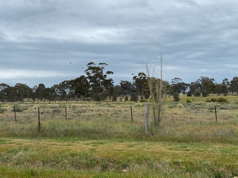 Lot 7/ Timor Road, Bowenvale VIC 3465