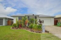 Family Home In Bells Reach, With All The Extras! - SORRY I'M RENTED!