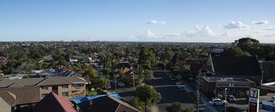 343/807 New Canterbury Road, Dulwich Hill