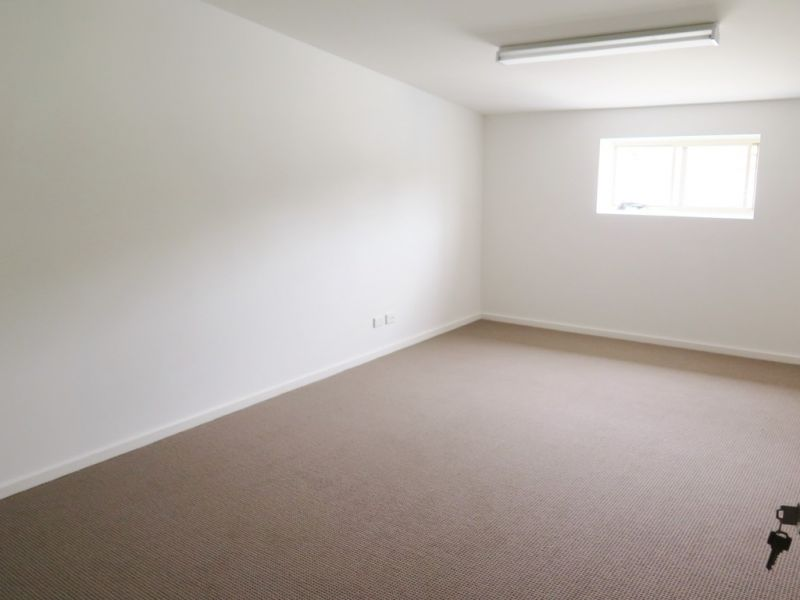 West Gosford - Young Street, Small Offices from $152 per week + GST