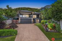 15 Buckinghamia Close, Redlynch