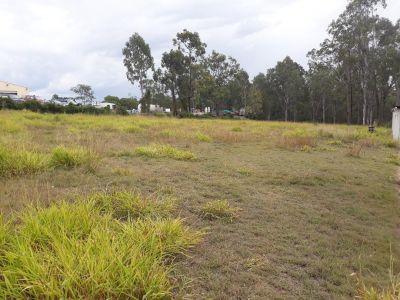 WACOL, QLD 4076