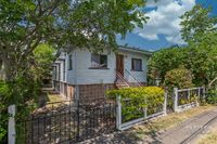 AUCTION CANCELLED - PROPERTY SOLD