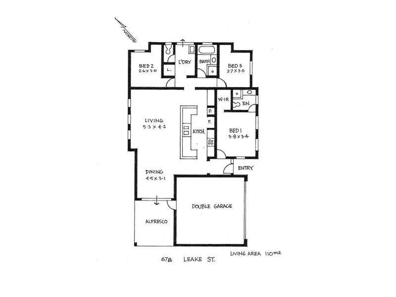 67B Leake Street Bayswater 6053
