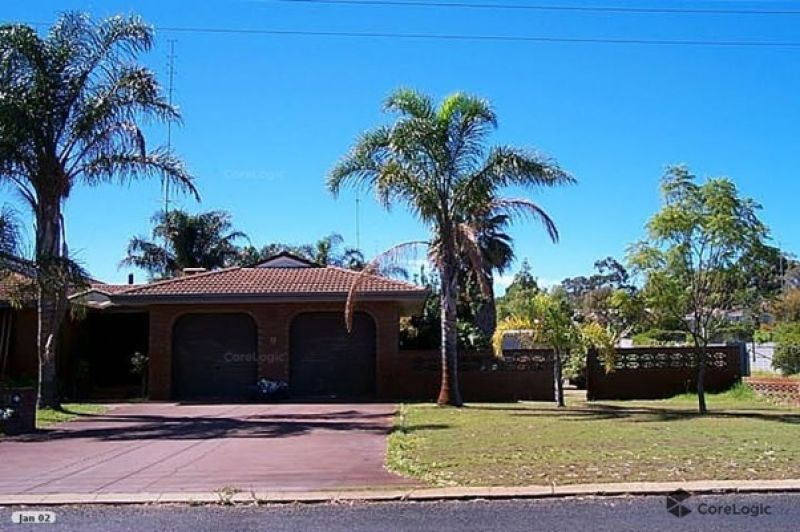 9 Hinge Road, Harvey