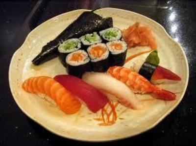Sushi Franchise in Melbourne's East - Ref: 10115