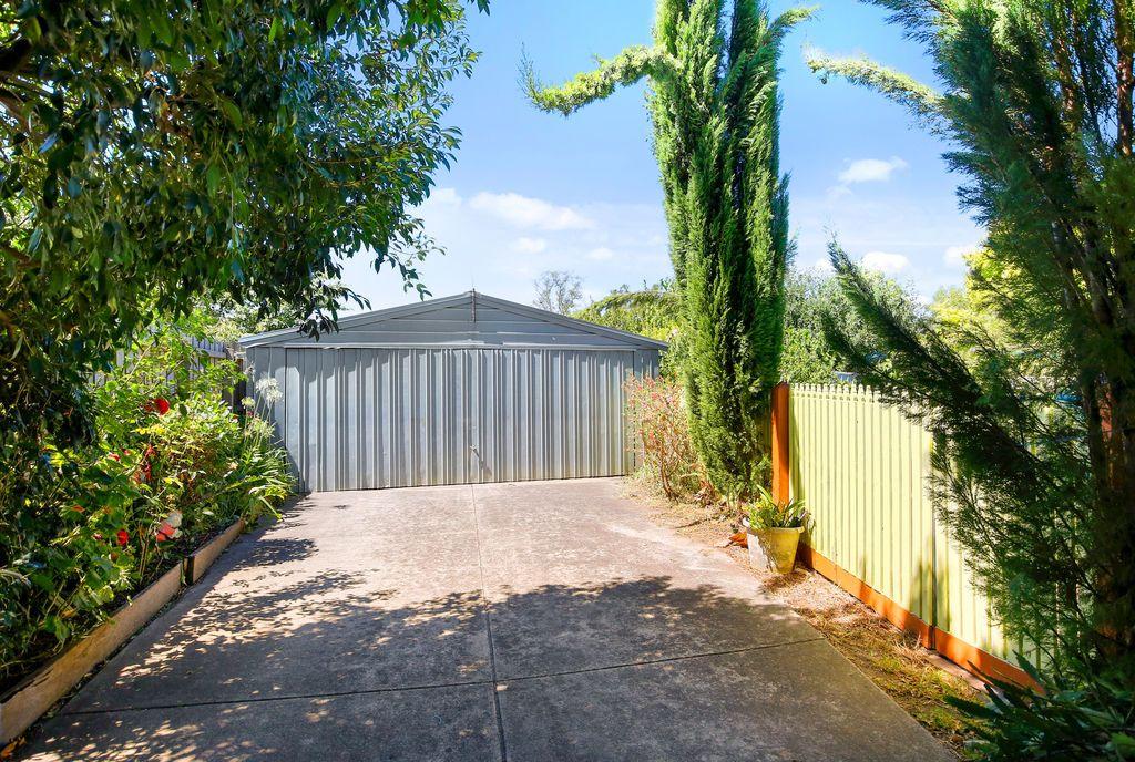 45 Yarraview Road Yarra Glen