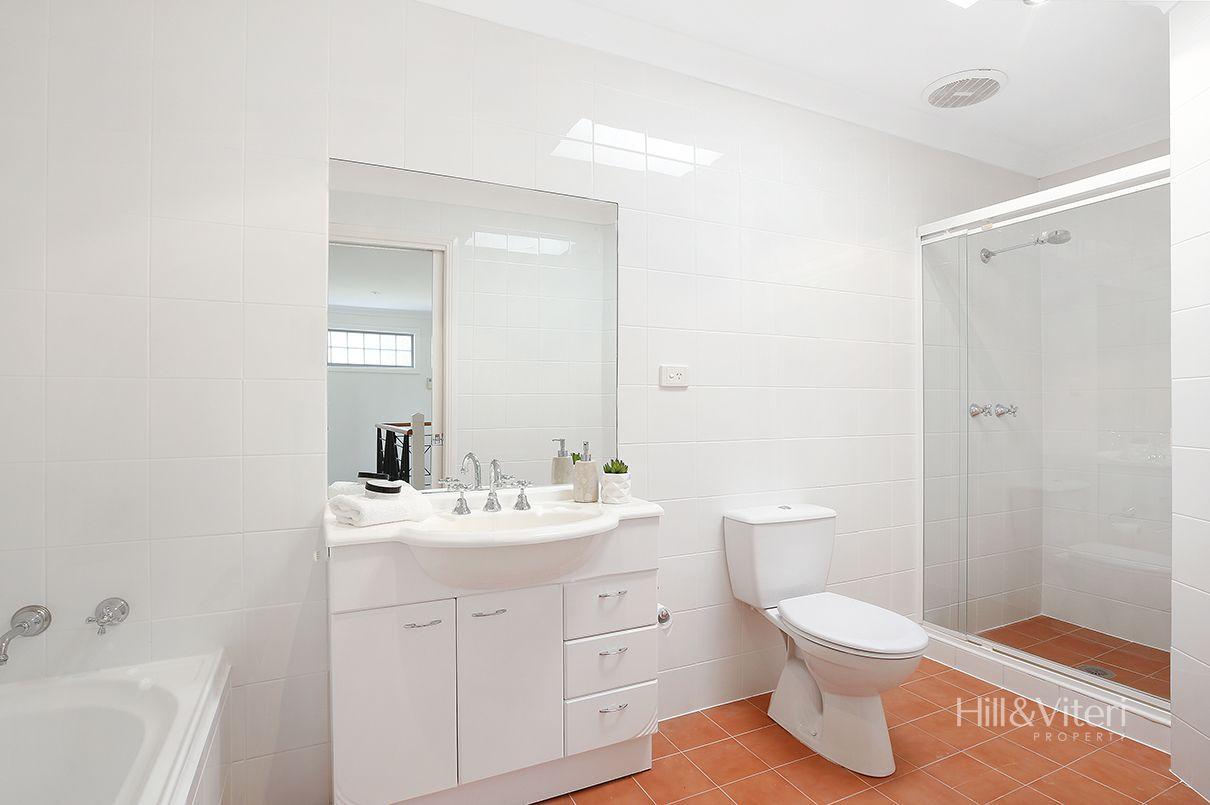 9/17-19 Glencoe Street, Sutherland NSW 2232