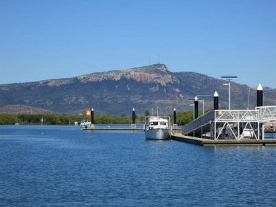 MAJESTIC 1002m2 HOMESITE SOUTH TOWNSVILLE.