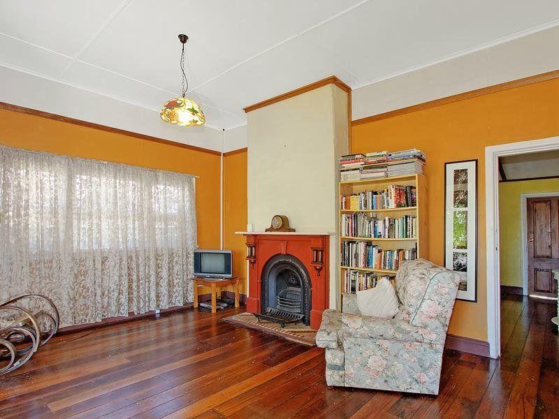12 Chester Street, Bellambi NSW