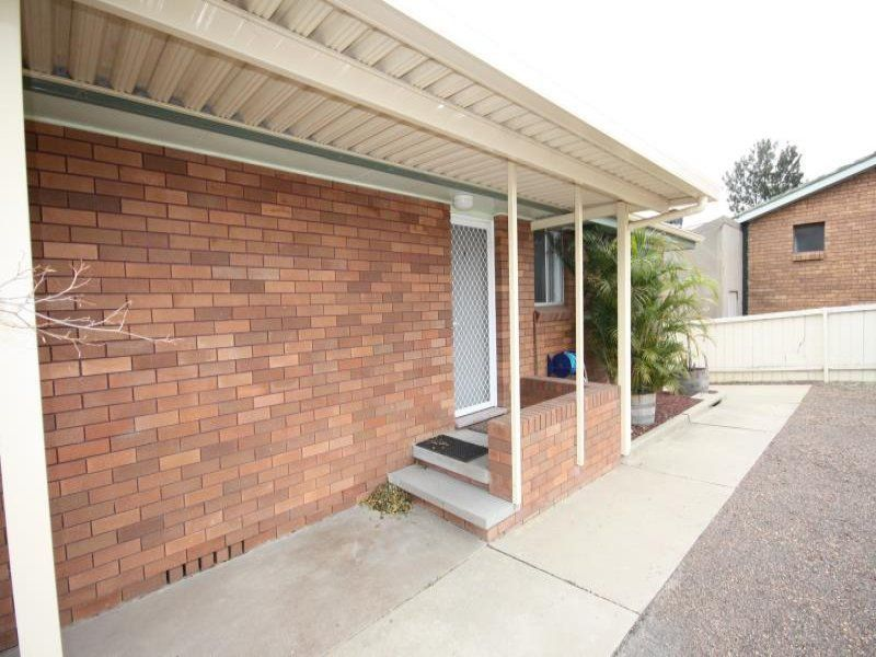 7/6 Alroy Close, Singleton Heights