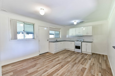 Great Location, Close to all Amenities