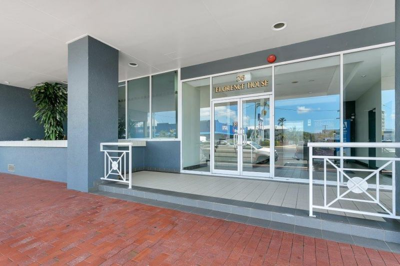Investment Opportunity Cairns City