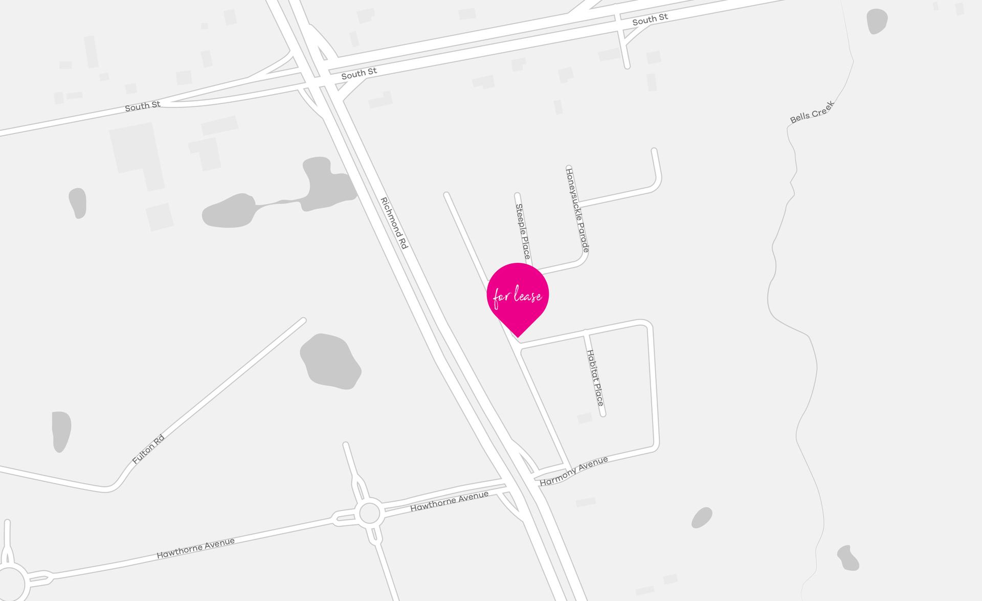 Marsden Park 8 Hazelwood Avenue