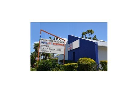 MEDICAL CENTRE ZONED PROPERTY FOR SALE WITH BRILLIANT DEVELOPMENT OPPORTUNITY