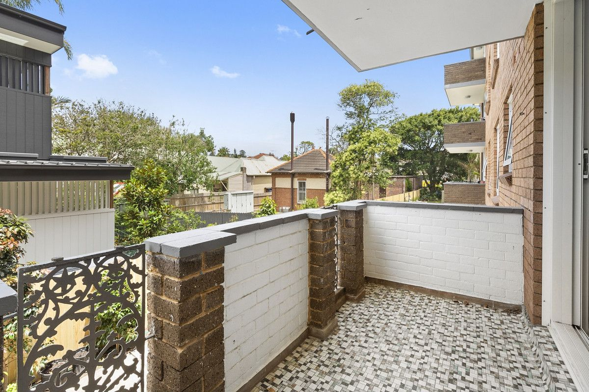 23/23 Iluka Avenue Manly 2095