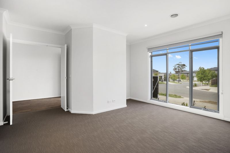 114 Rutledge Boulevard North Geelong