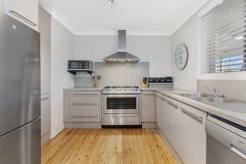 21 Selkirk Street, Winston Hills NSW 2153