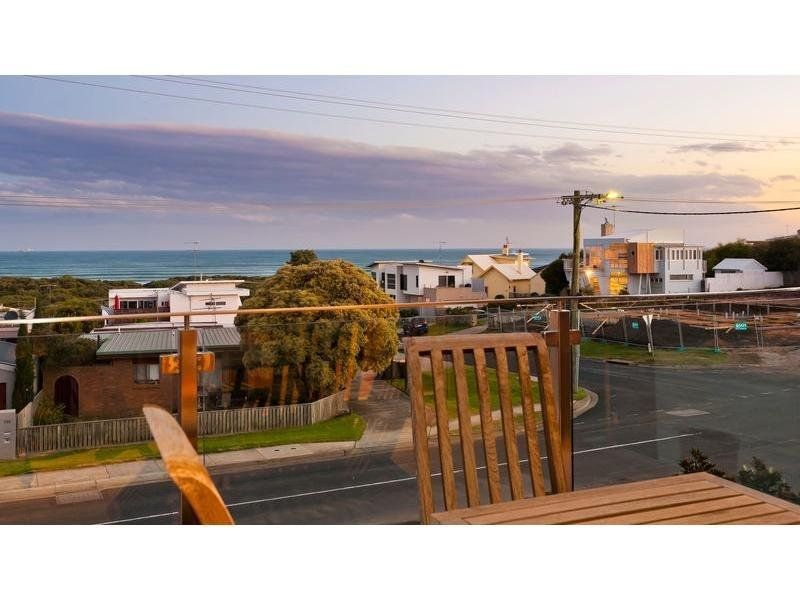 Sold property 760000 for 2 135 the terrace ocean grove for 123 the terrace ocean grove