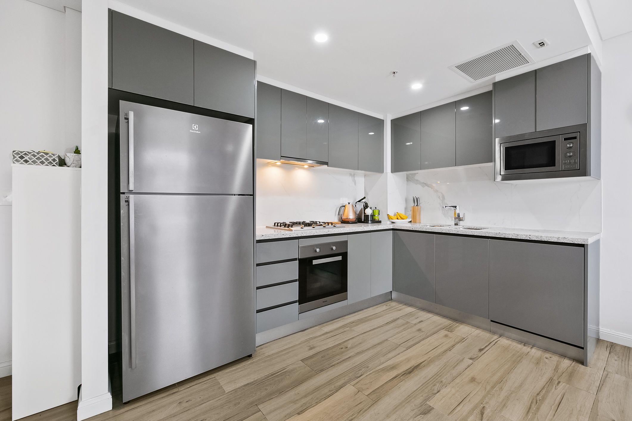 361/1 Betty Cuthbert Avenue, Sydney Olympic Park
