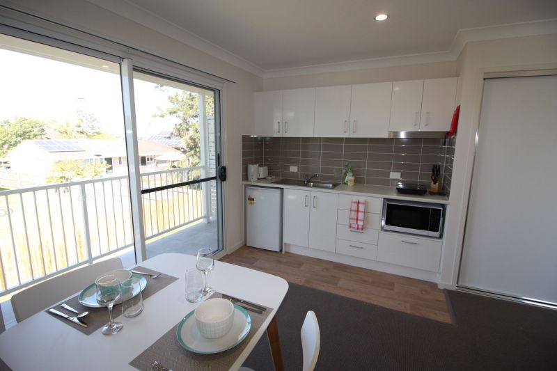 For Rent By Owner:: Rocklea, QLD 4106