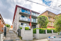 1/30 Glen Street, Marrickville