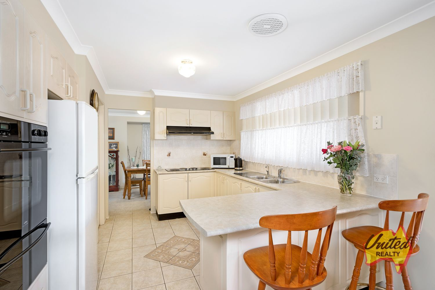 2035-2037 The Northern Road Glenmore Park 2745
