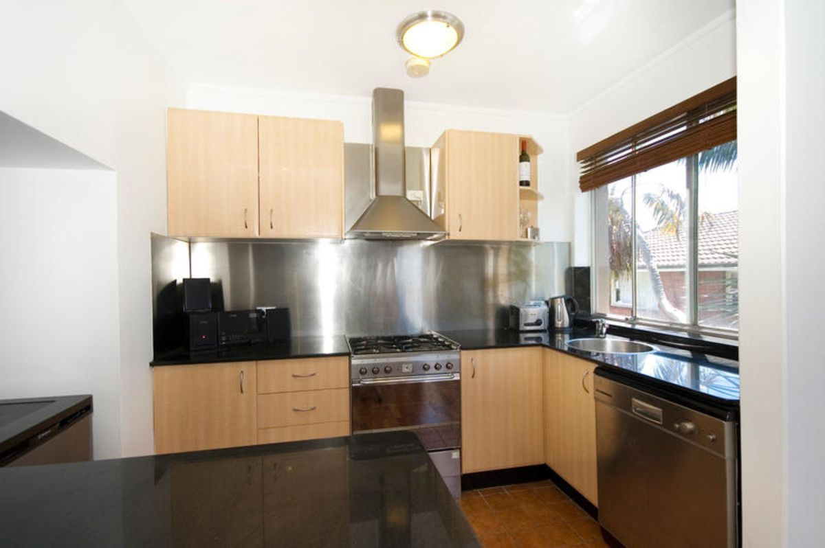 6/24 Quinton Road Manly 2095