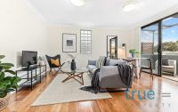 = HOLDING DEPOSIT RECEIVED = FULLY FURNISHED APARTMENT IN CONVENIENT LOCATION