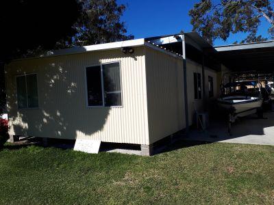 ANNA BAY, NSW 2316
