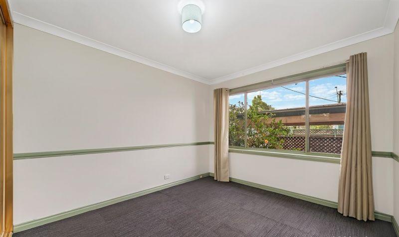 131 Abbott Road, Seven Hills