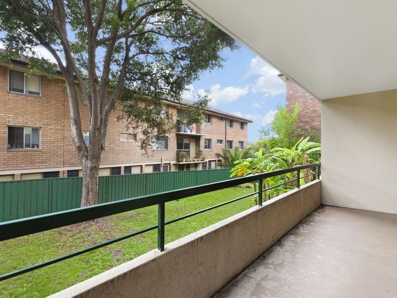 10/35-37 Hampstead Road Homebush West 2140