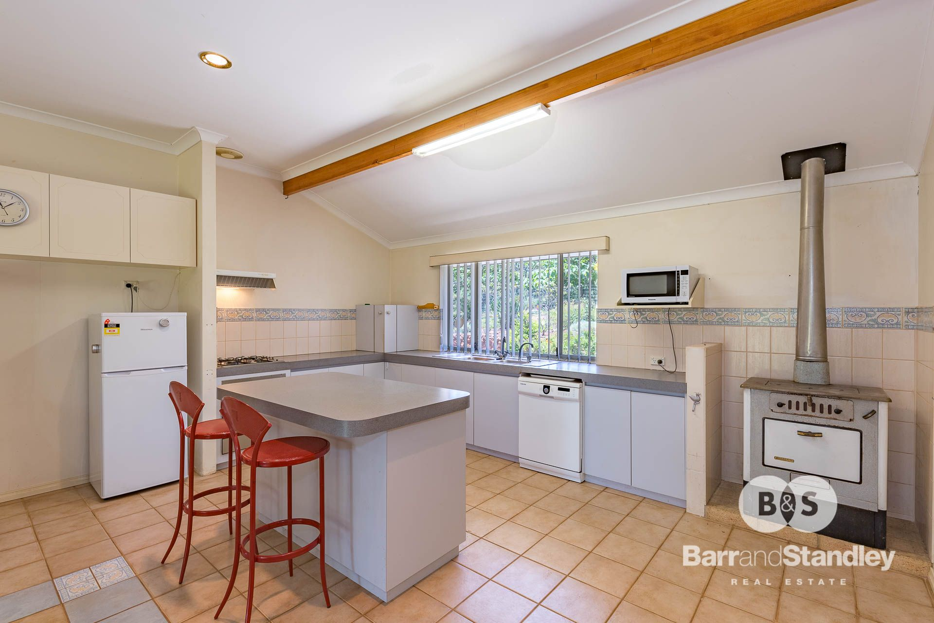281 Anderson Road, Thomson Brook
