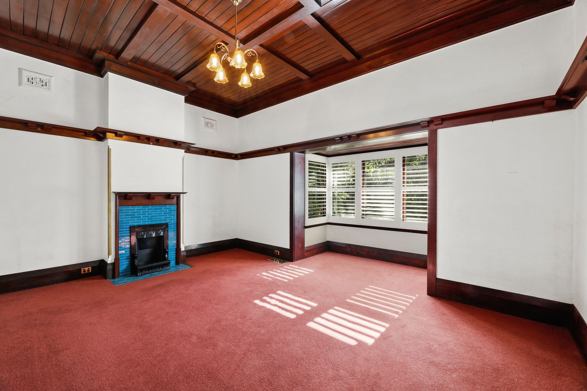 43 Weldon Street, Burwood NSW