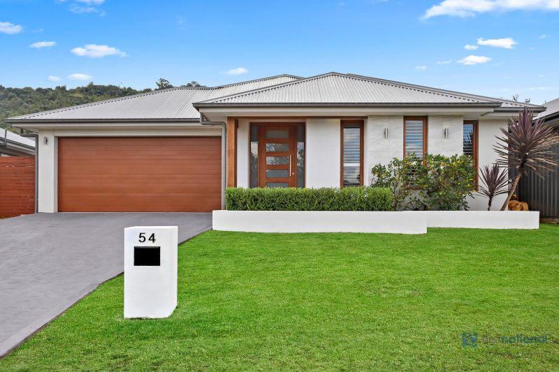 54 Yallambi Street, Picton