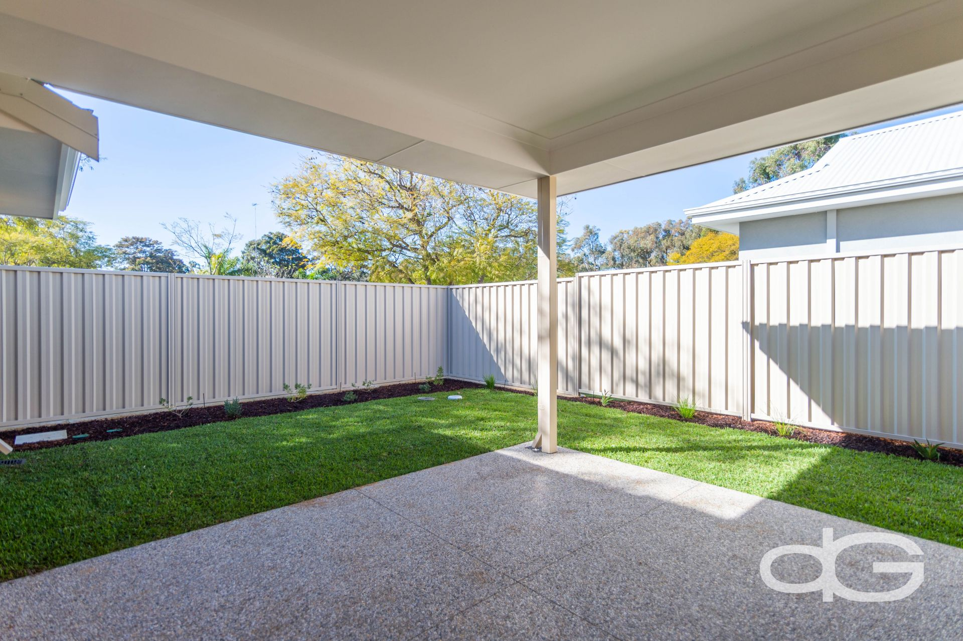 163A Holland Street, Fremantle
