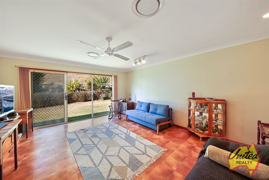 225 Carrolls Road Menangle 2568
