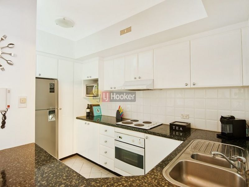 1/6 Williams Parade, Dulwich Hill