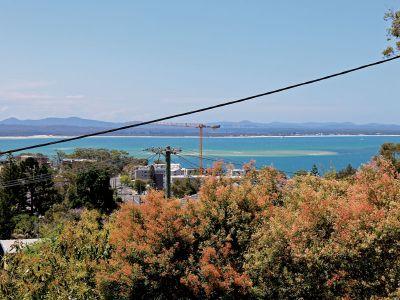 43 Tallean Road, Nelson Bay