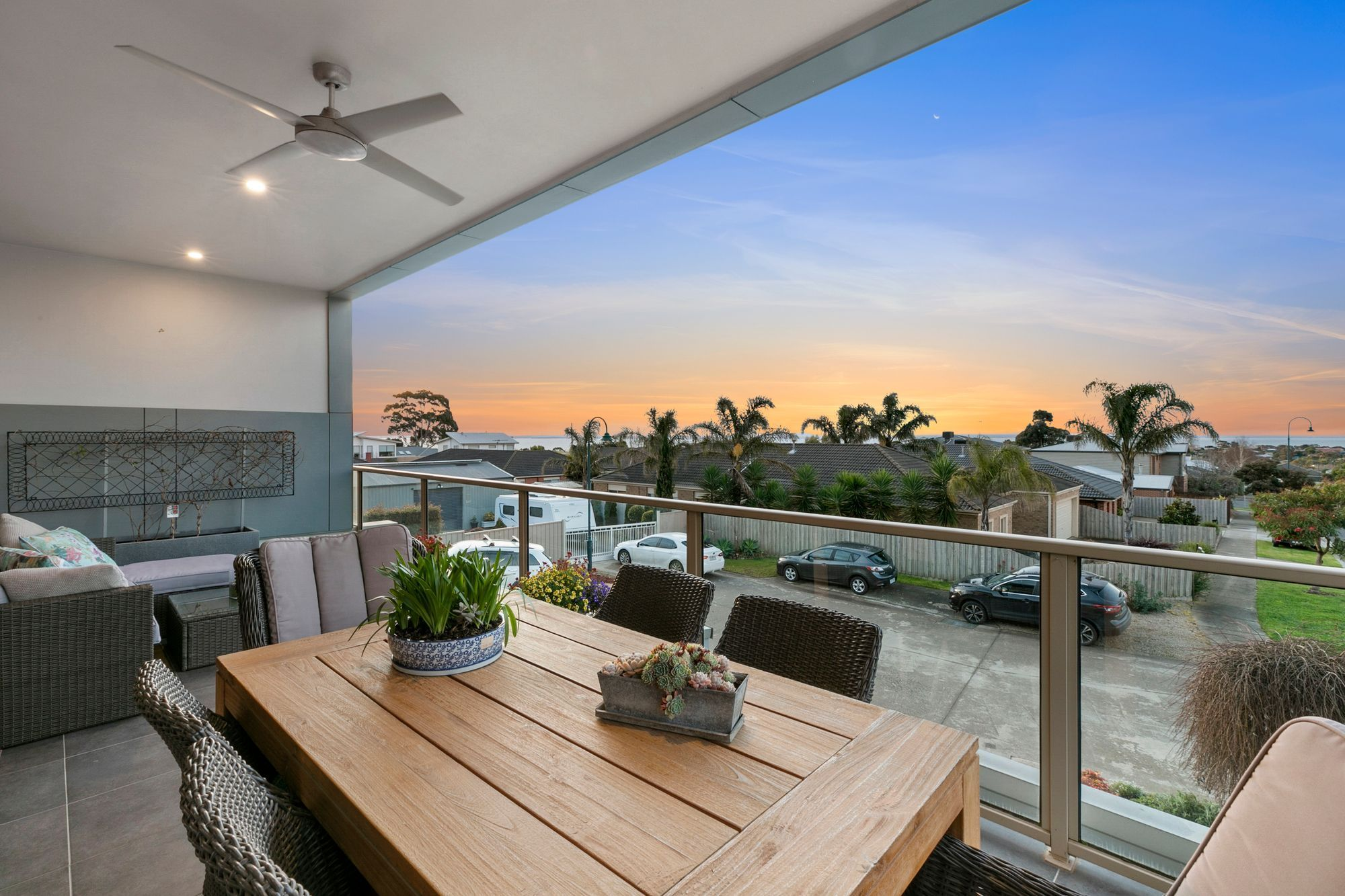 14 Panoramic Terrace, Clifton Springs VIC 3222