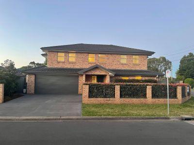 EMU PLAINS, NSW 2750