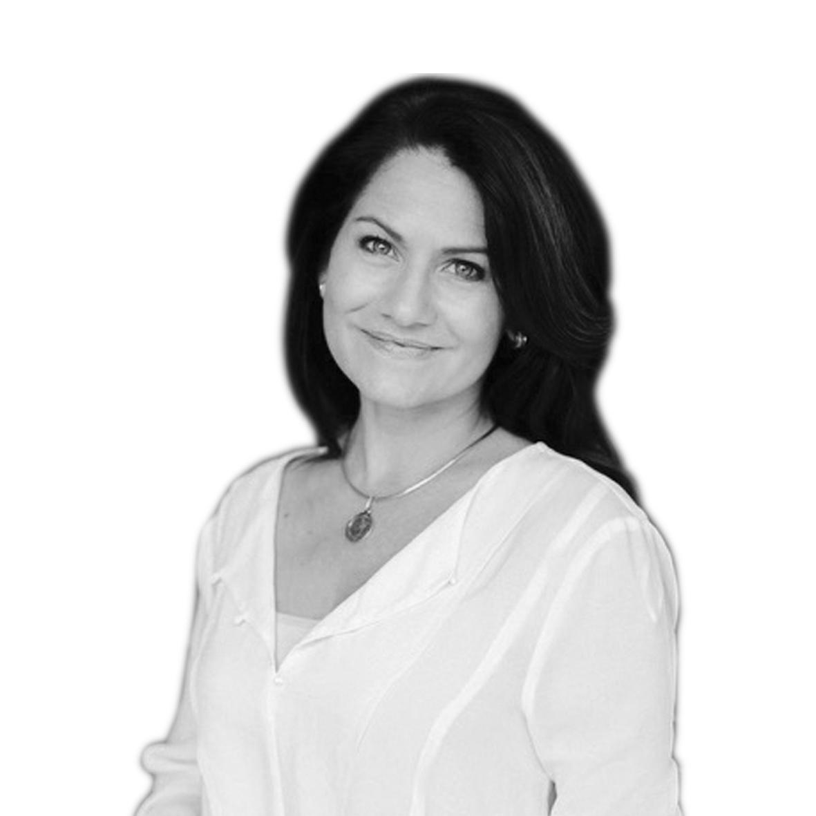 Kristine Lehmann Real Estate Agent