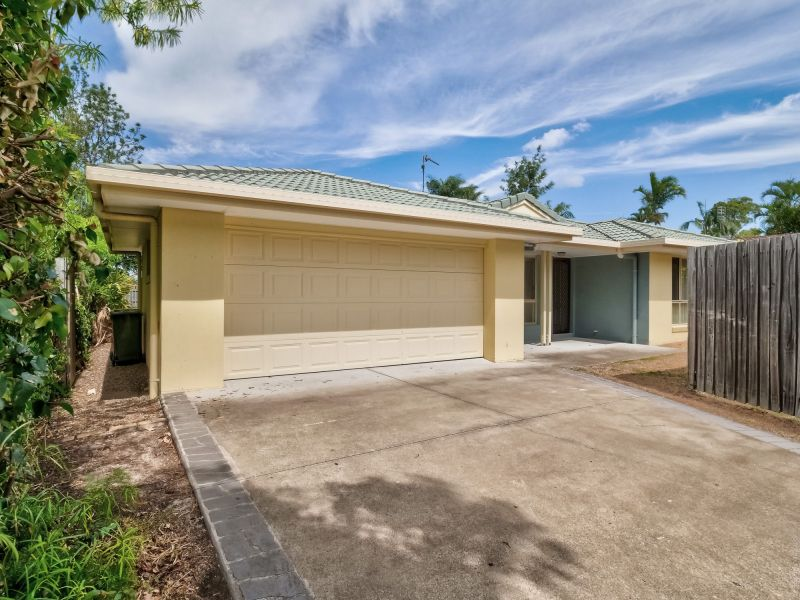 2/114 Tooth Street Pialba, Queensland