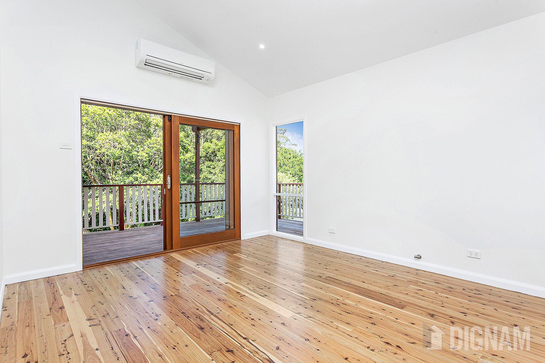 50 Hobart Street, Bulli NSW