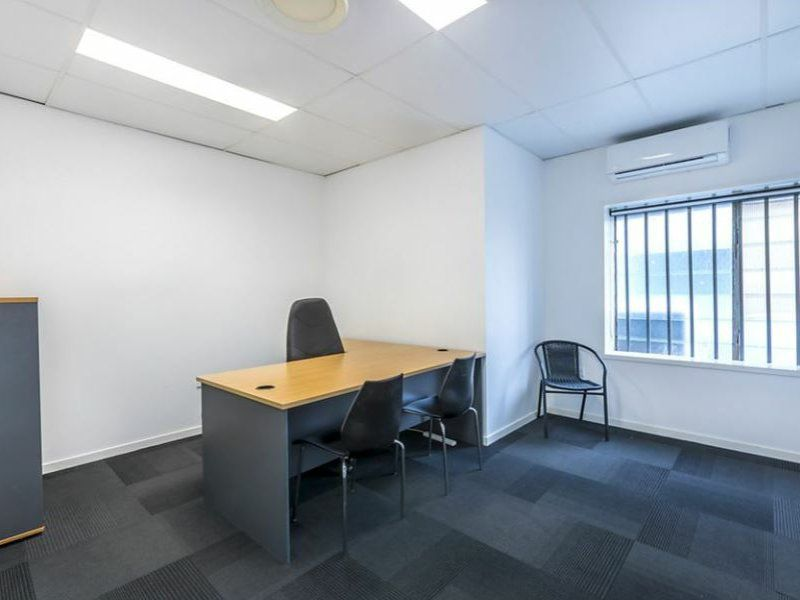 Corporate Office/Warehouse At Unbeatable Price.